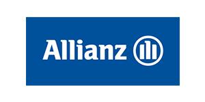 allianz-convenzione-varazze